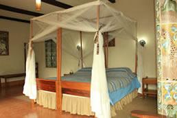 Marangu Hotel